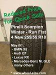 Ad_ReducePrice_Pirelli_Scorpion_Winter_RunFlat_Tread