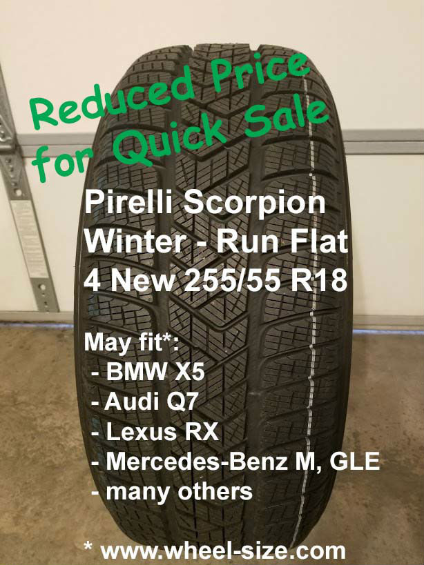 Ad_ReducePrice_Pirelli_Scorpion_Winter_RunFlat_Tread