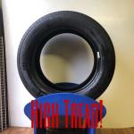 Screenshot_2019-12-12 MICHELIN ENERGY SAVER A S 235 55 R17 99H Used High Tread Like New Tires Free Shi eBay