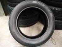 Exhibit 6- Tire 205.55R16 Sidewall Photo