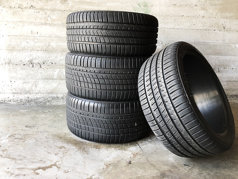 Tires_1