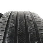 Screenshot_2020-01-24 4 Michelin Premier LTX 265 60R18 110T Used Tire 5-7 32 eBay(4)