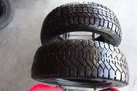 Tire Sale 1