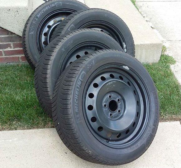 Tiresb