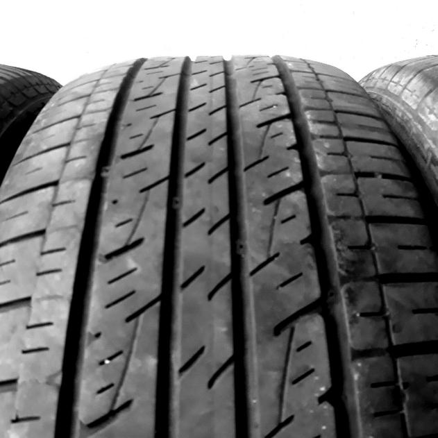 Screenshot_2020-01-24 4 Kumho Solus KL21 225 60R17 99H Used Tire 7-9 32 High Tread eBay(2)