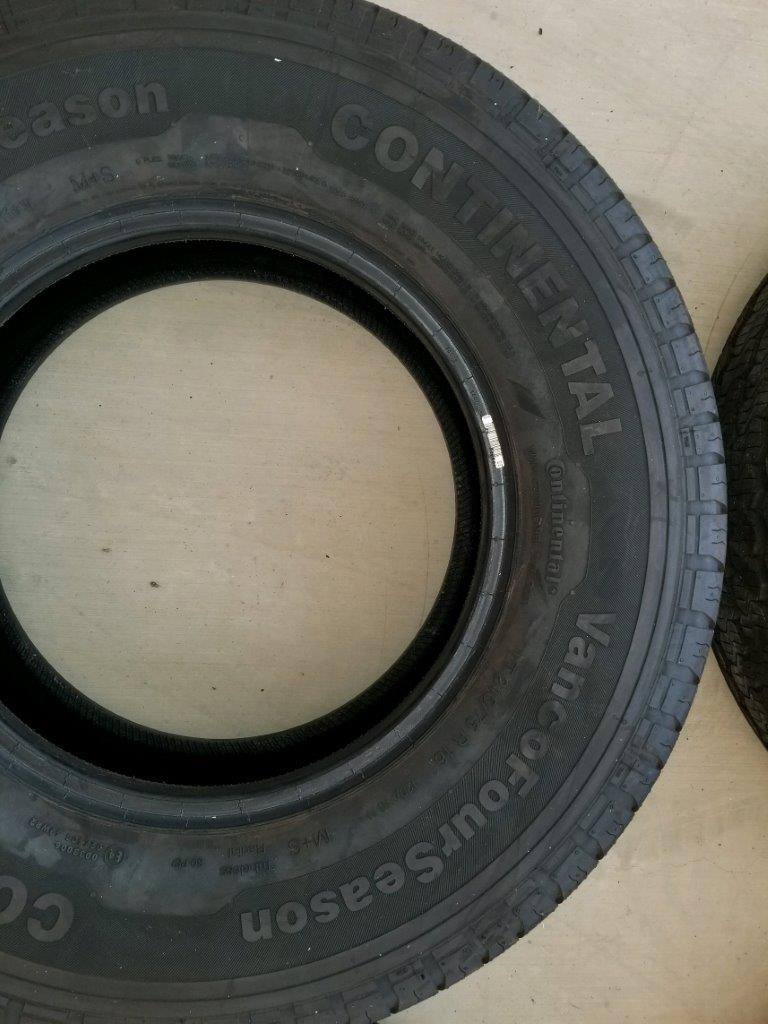 Continental Tires (3)