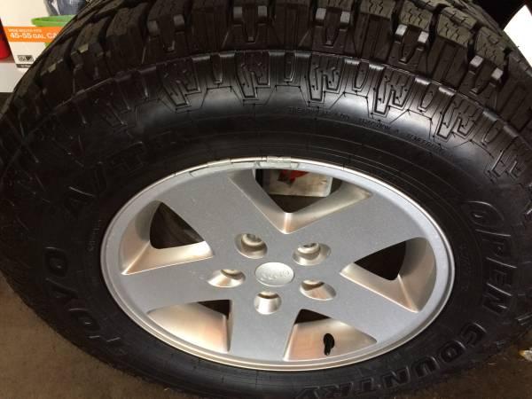 Tire5