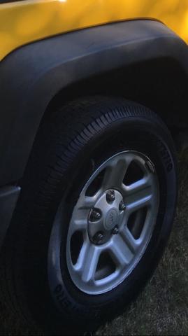 Driver Side Tire_Rim
