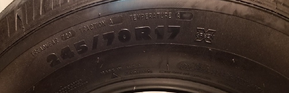 tires_size_spec
