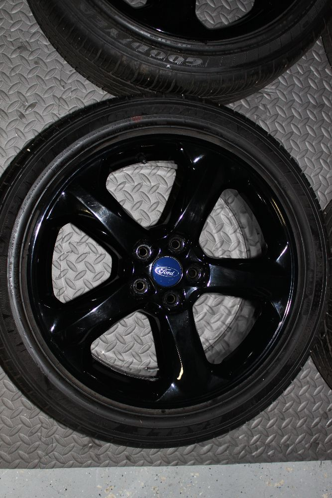 fusion wheels and tire set 005