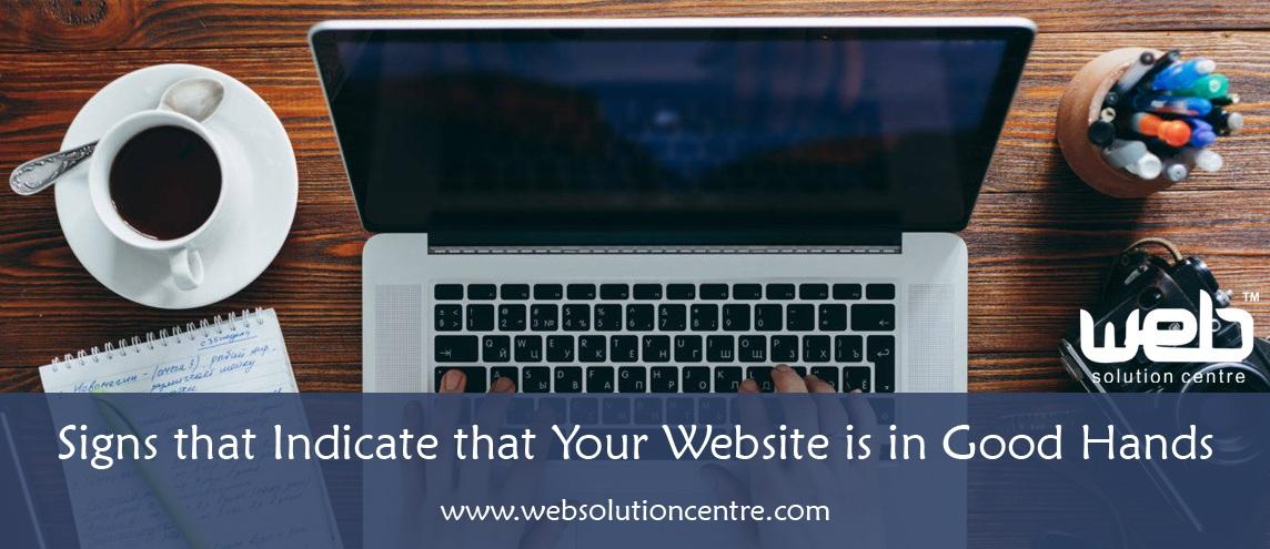 Website Designing Company Delhi (7)