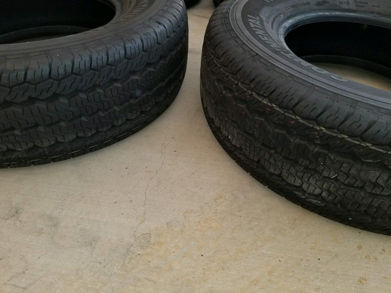 Continental Tires (14)