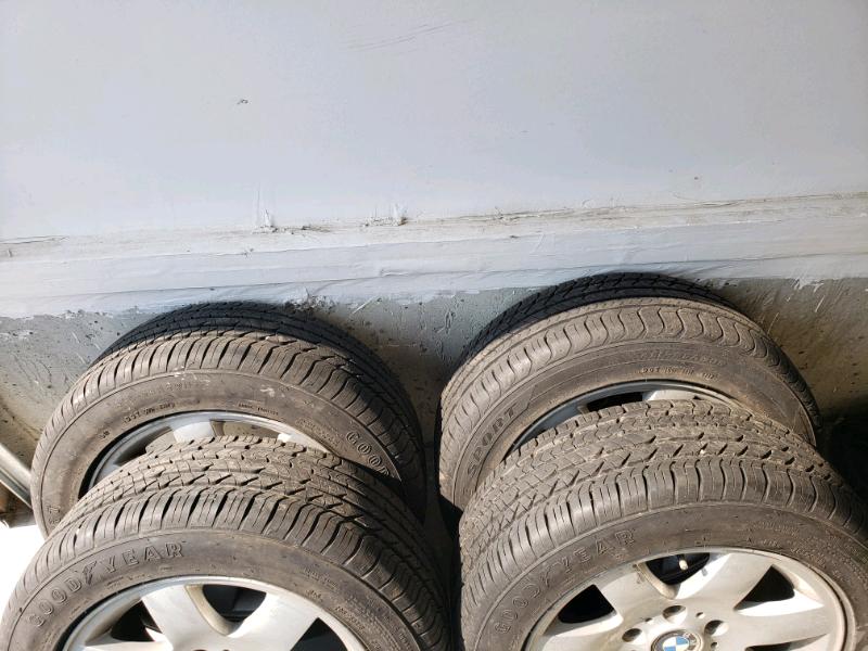 bmw tires (3)