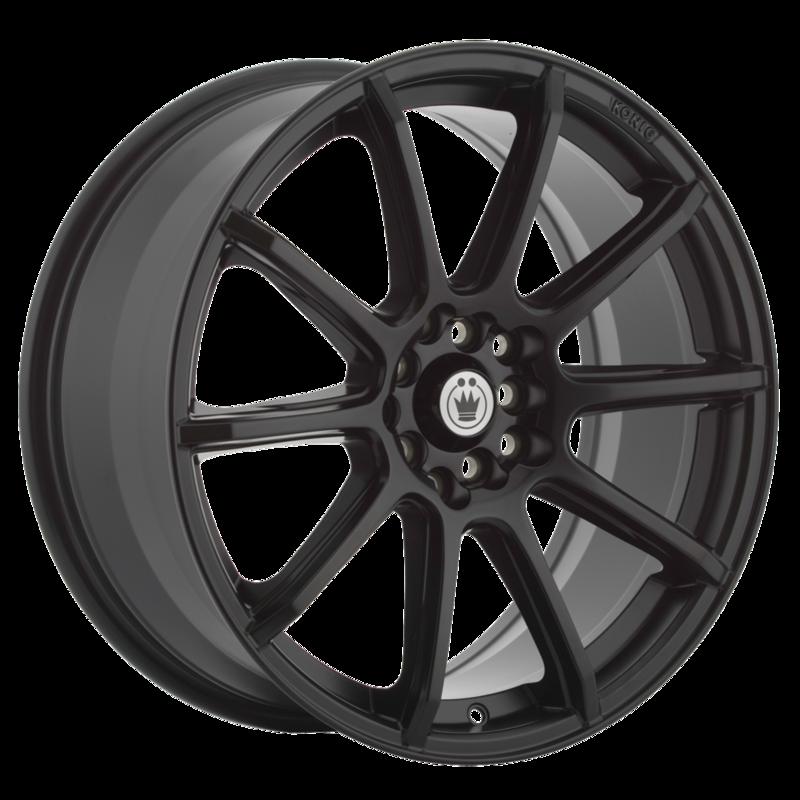 wheel_kon_control_black_matte_na_5_20_dp