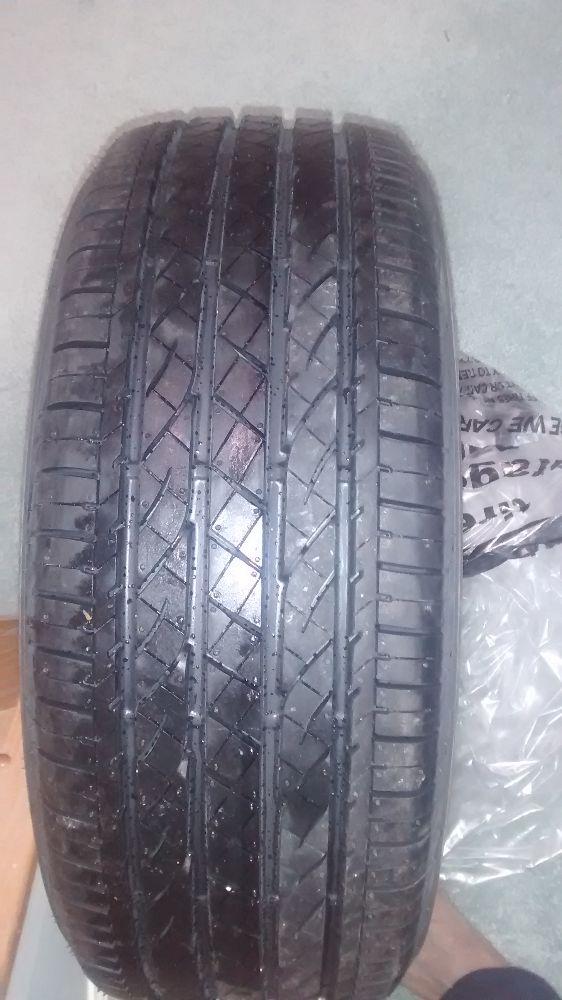 Bridgestone_Tire_3