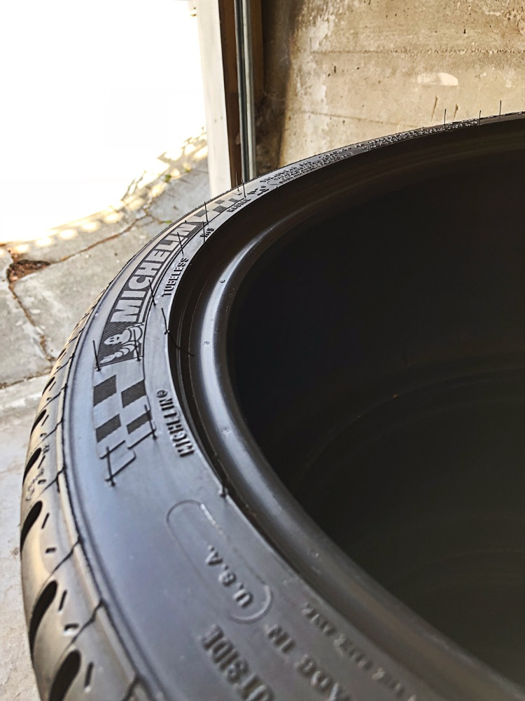 Tires_4