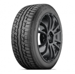 BFGoodrich Advantage-2