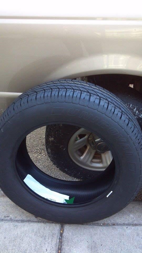 tires_4