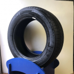 Screenshot_2019-12-12 MICHELIN ENERGY SAVER A S 235 55 R17 99H Used High Tread Like New Tires Free Shi eBay(1)
