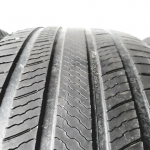 Screenshot_2020-01-24 4 Michelin Premier LTX 265 60R18 110T Used Tire 5-7 32 eBay(3)