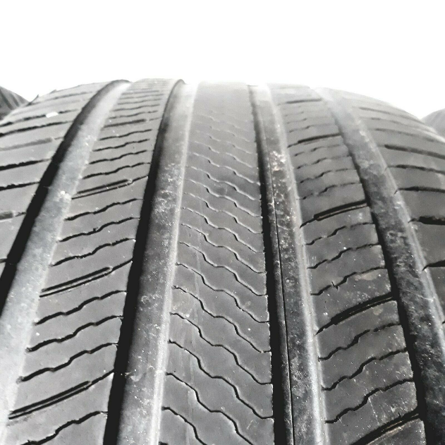 Screenshot_2020-01-24 4 Michelin Premier LTX 265 60R18 110T Used Tire 5-7 32 eBay(3)