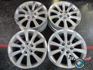 162747157_four-07-12-lexus-ls460-factory-18-wheels-oem-rims-