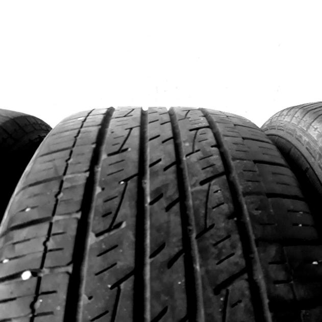Screenshot_2020-01-24 4 Kumho Solus KL21 225 60R17 99H Used Tire 7-9 32 High Tread eBay(3)
