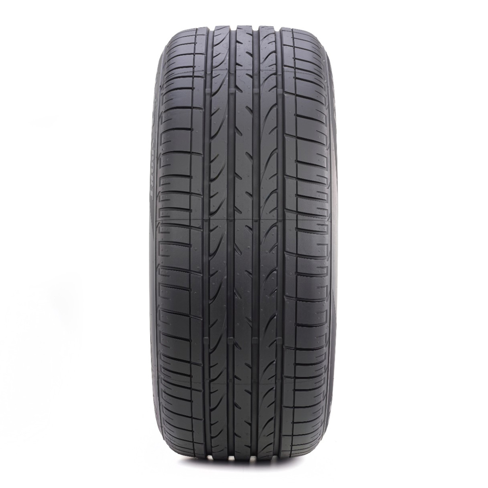 Bridgestone_Dueler_HP_Sport_Tread