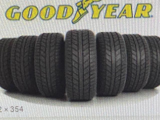tire picture
