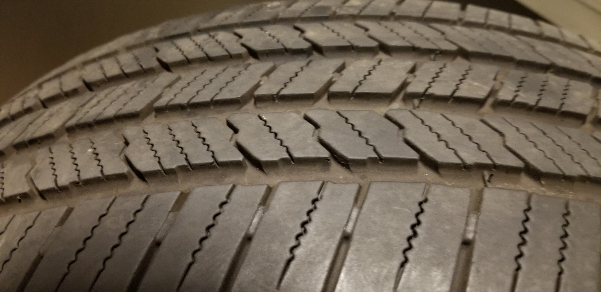 tires_tread