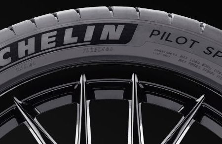 Michelin-Pilot-Sport-4-press-release
