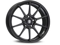 BBR-MX-5-ND-OZ-Sparco-assetto-gara-matt-black