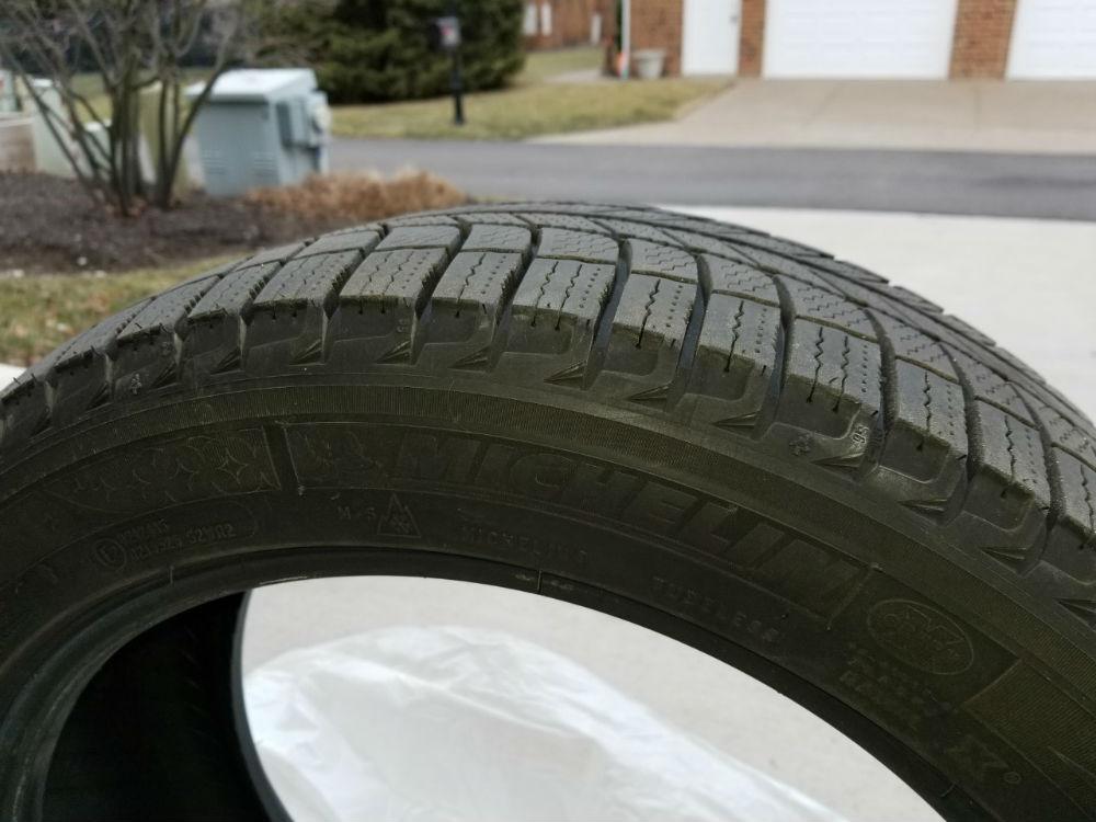tire2