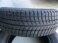 215.michelin.xice.tires.3