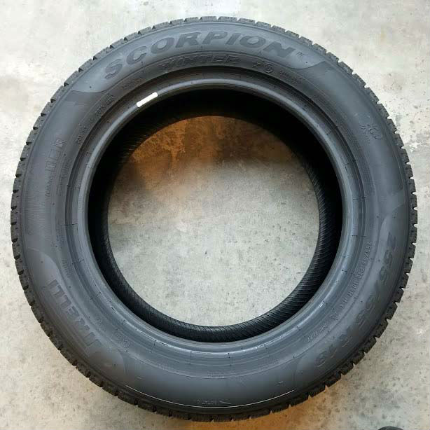 Pirelli_Scorpion_Winter_RunFlat_Sidewall