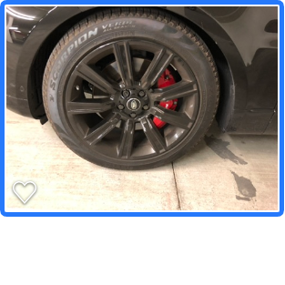 Wheel 1