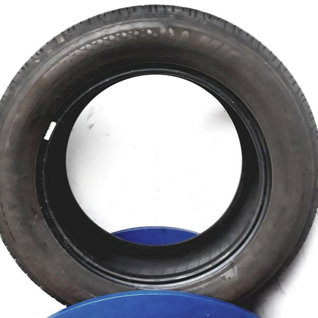 Screenshot_2020-01-24 Used 235 60R18 Michelin Premier A S 103H - 7 32 eBay(1)