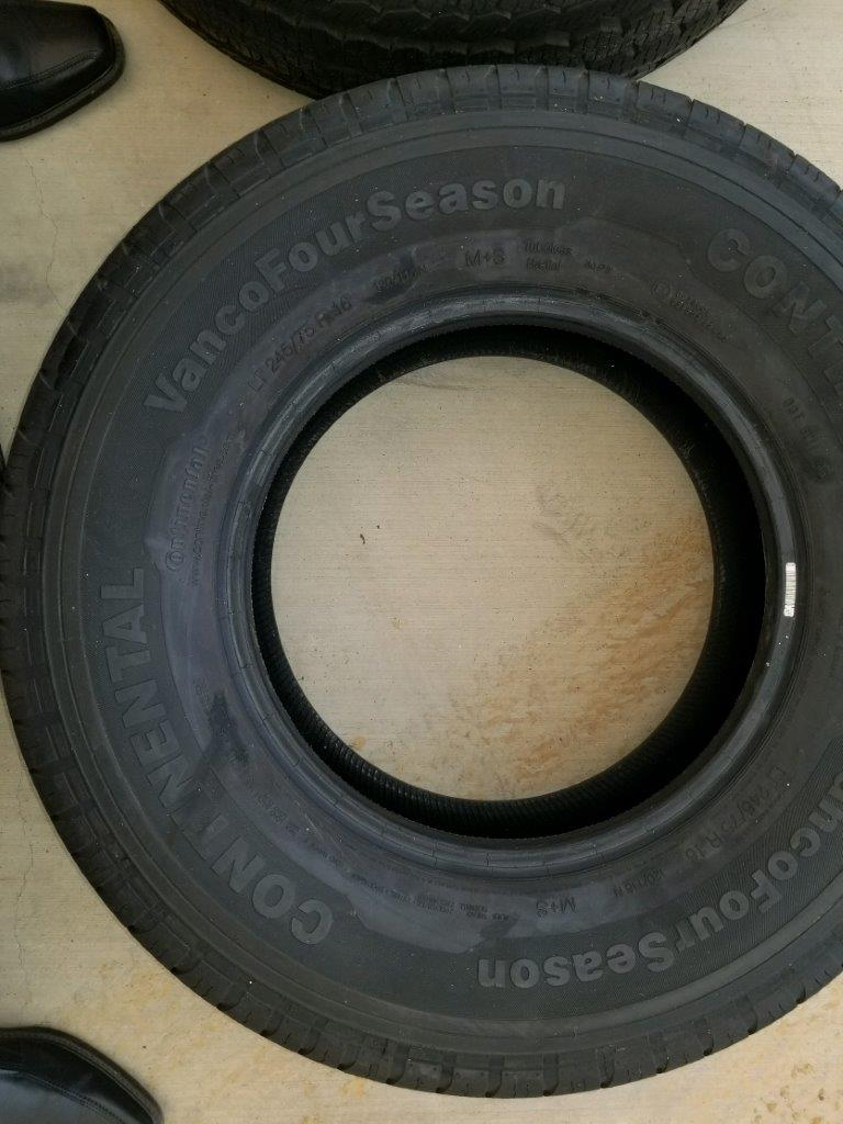 Continental Tires (12)