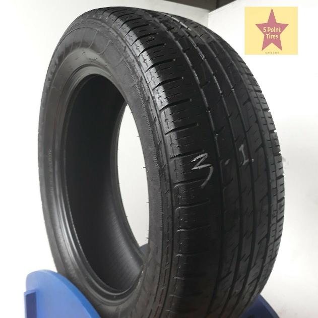 Screenshot_2020-01-19 [1] Kumho Solus KL21 P225 60R17 225 60 17 Tire 8 0 32 eBay
