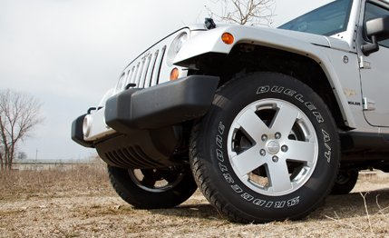 jeep tires 1