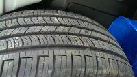 tires 3