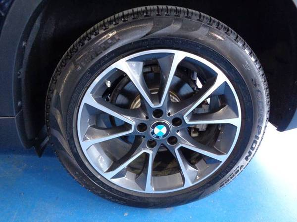Oem 4 19 Quot Bmw X5 Wheels Rims And Run Flat Tires Style