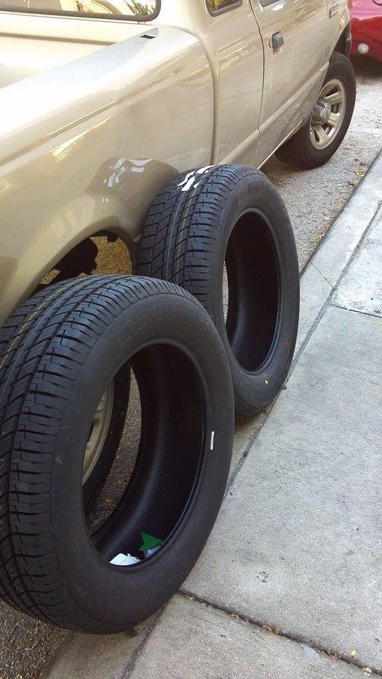 tires_5