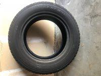 F2280301-9E6C-4637-A427-8769038EA5CF