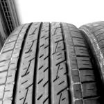 Screenshot_2020-01-24 4 Kumho Solus KL21 225 60R17 99H Used Tire 7-9 32 High Tread eBay(1)