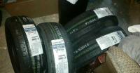tire1