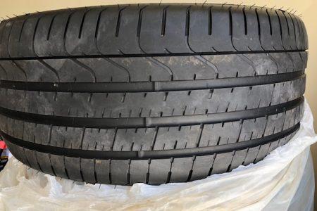 Pirelli_Tires