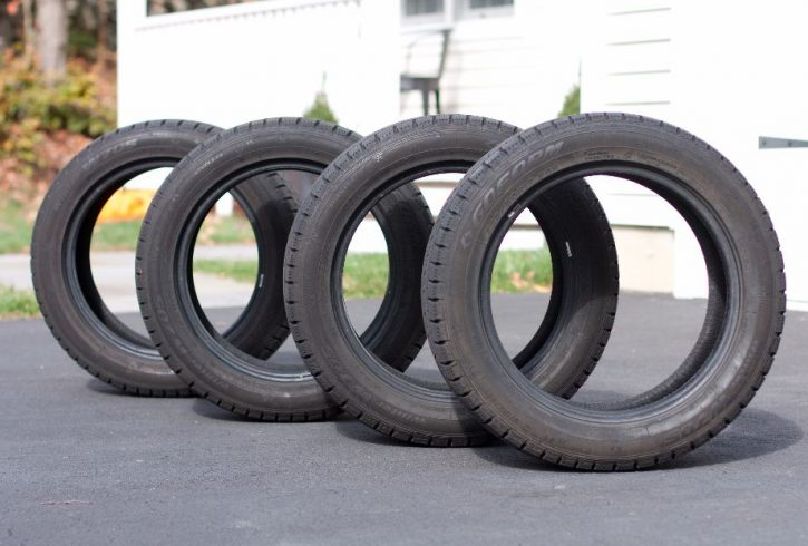 snow_tires-1
