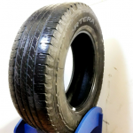 Screenshot_2020-01-19 Used Tire 7 32 Tread Depth P245 70R17 108T Goodyear Fortera HL 2457017 eBay(2)
