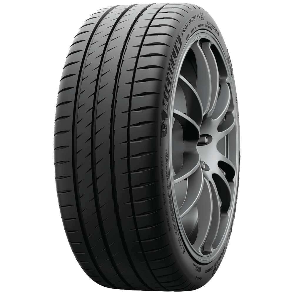 michelin pilot sport 4s 235 35zr2 sell my tires. Black Bedroom Furniture Sets. Home Design Ideas